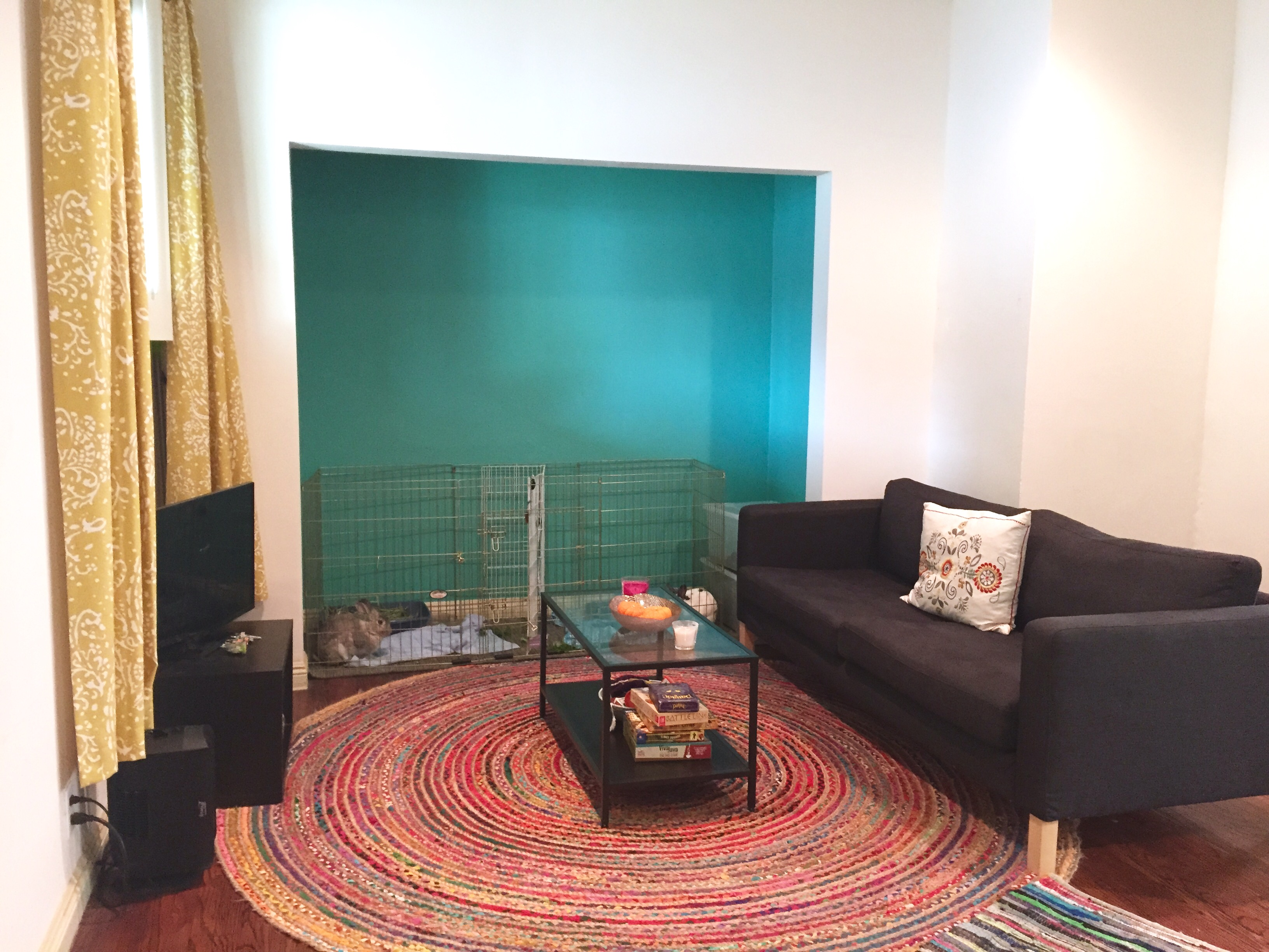 a minimalist apartment tour minimal millennial apartment tour living room