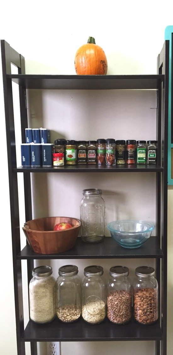Apartment Tour - Spices